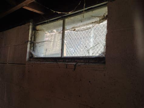 Glass Block Basement Windows Innovate Building Solutions