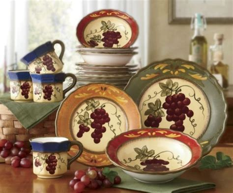 vineyard kitchen accessories 45 best tuscan grape theme kitchen images on 3153