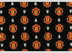 Manchester United FC Pattern #4238395, 1600x1100 All