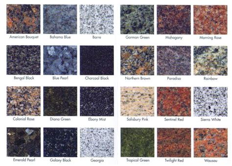tipi di pavimento tipologie di pavimenti in granito pavimentazioni