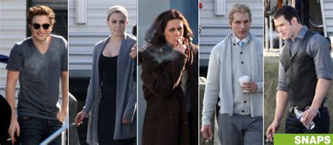 Twilight Series Images Twilight Cast Smoking Wallpaper