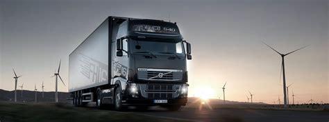 volvo kamioni volvo kamioni group