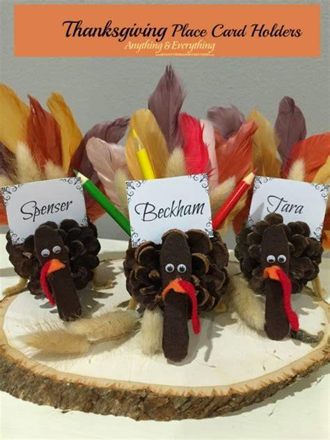 gobble gobble sew  turkey