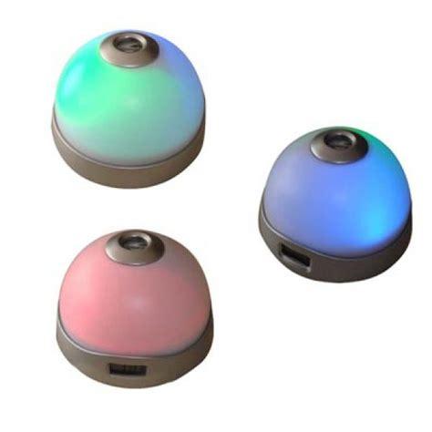 Wecker Mit Led Licht Und Projektor Kaufen  Angebot Zum