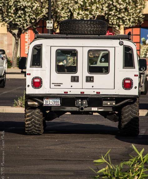 188 Best Hummer...like Nothing Else ️ Images On Pinterest