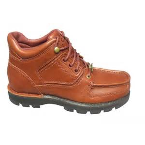 rockport s boots australia throwback thursday 20 memories from the 90 39 s the guide liverpool
