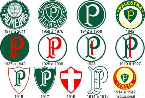 Sociedade Esportiva Palmeiras   SP   McNish Futebol Clube