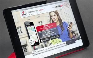 Taxi G7 Numero Service Client : twid ecab ecab taxis g7 le meilleur du taxi sur smartphone ~ Medecine-chirurgie-esthetiques.com Avis de Voitures