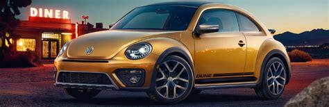 gold volkswagen beetle 2018 volkswagen beetle trim level options