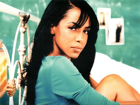 wpgm commentary would beyonc 233 be this successful if aaliyah was still alive we