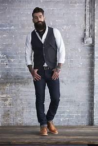 Style Hipster Homme : hipster repinned f r gewinner jetzt gratis ~ Melissatoandfro.com Idées de Décoration