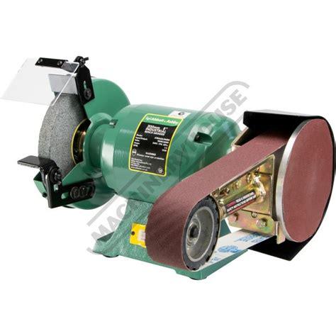 la  multitool belt disc grinding attachment