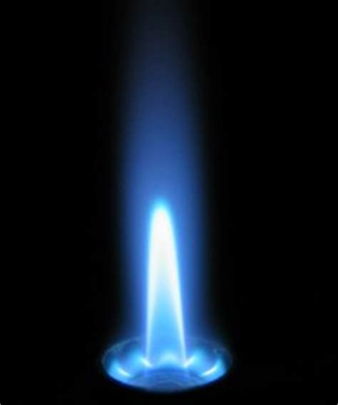 water gas light home inspection if the water electric or gas is not on