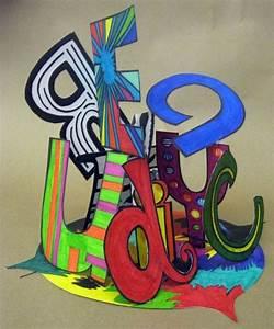pop art cours d39art and pop on pinterest With couleurs chaudes couleurs froides 4 arts plastiques m petrone les couleurs bases