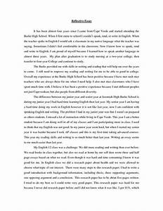 nu creative writing world creative writing month costume maker cover letter