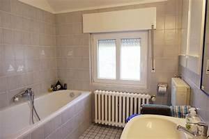 Kleine Badezimmer Neu Gestalten : badmodernisierung bei einer mietwohnung bad neu ~ Watch28wear.com Haus und Dekorationen