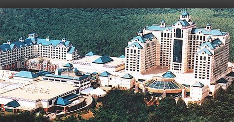 foxwoods resort casino reviews find connecticut casinos