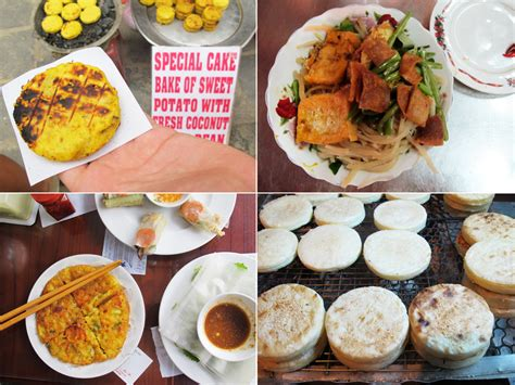 cuisine vietnamienne traditionnelle cuisine vietnamienne