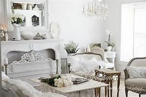 Shabby Chic Wohnzimmer : shabby chic wohnzimmer moderne wunderbare wohnzimmer m bel ~ Frokenaadalensverden.com Haus und Dekorationen