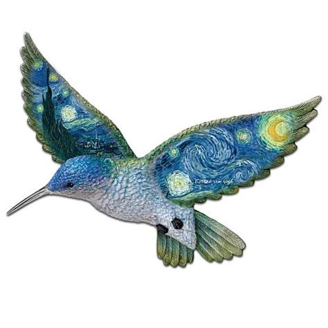 hummingbird wall decor hummingbird wall 100 decorating