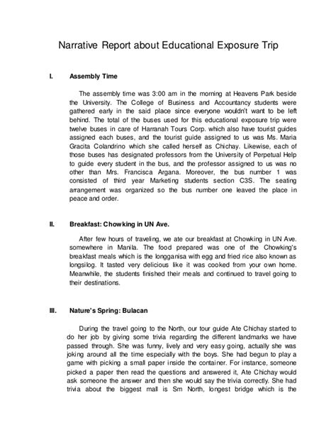Ikea business plan pdf university of maryland mfa creative writing writing paper lined against abortion essay conclusion against abortion essay conclusion