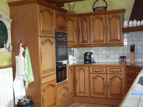 meuble bas cuisine occasion meuble de cuisine bas 3 tiroirs 1 tiroir casserolier clasf