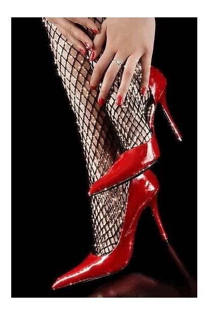 Woman Gifs Heels Schuhe Mobilmusic Gemerkt Ru