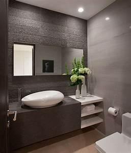 Moderne Badezimmer Ideen : moderne badezimmer ideen badezimmer badm bel pinterest ~ Michelbontemps.com Haus und Dekorationen