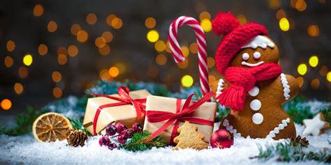 best christmas theme 10 themes spectrum dj