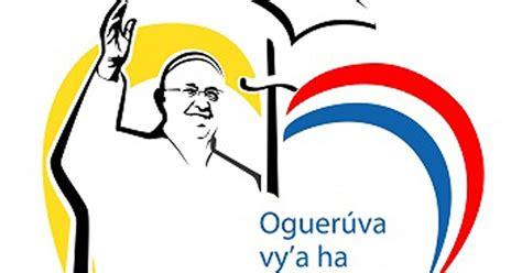Compartiendo Aula: El Evangelio desde el Papa en Ecuador ...