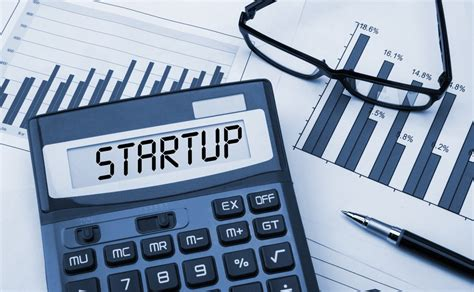Business Startup Costs: How Much Will I Need? - SmallBizDaily