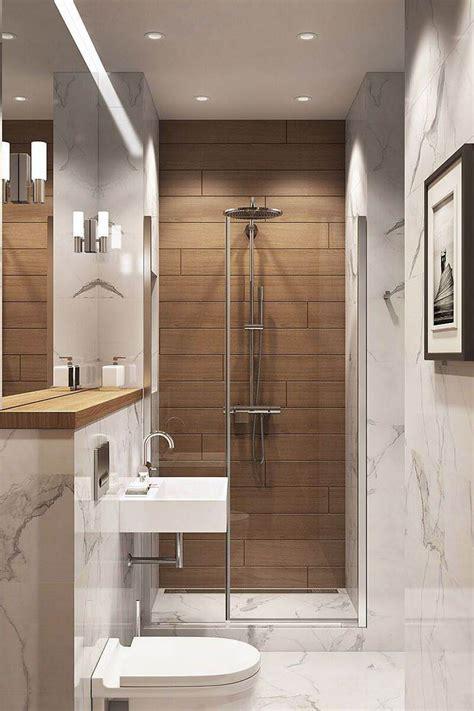 modern guest bathroom design ideas  practical