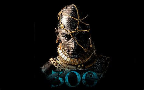 300 rise of an empire wallpapers hd wallpapers id 12314