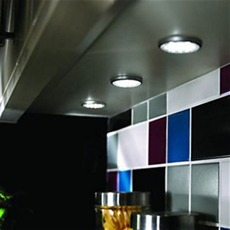 wickes kitchen lights best prices deals for wickes flat led kitchen spotlight 1091