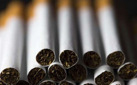bureau de tabac a proximité lutte contre le tabac une nouvelle cagne contre les