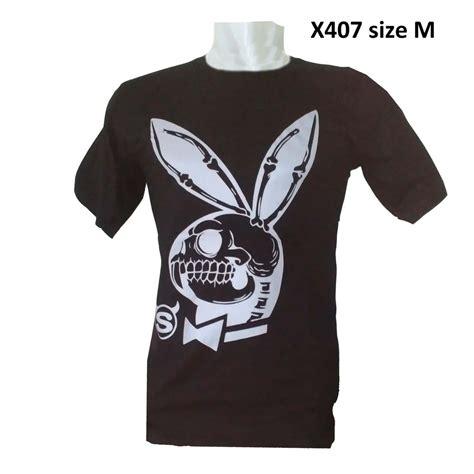 contoh gambar kartun kelinci keren bestkartun