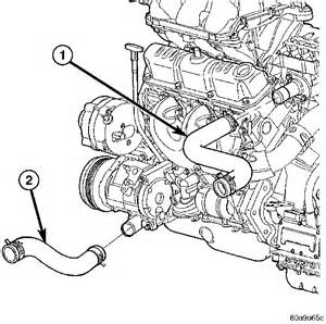 similiar dodge caravan engine diagram keywords dodge grand caravan engine diagram on 2001 dodge caravan engine