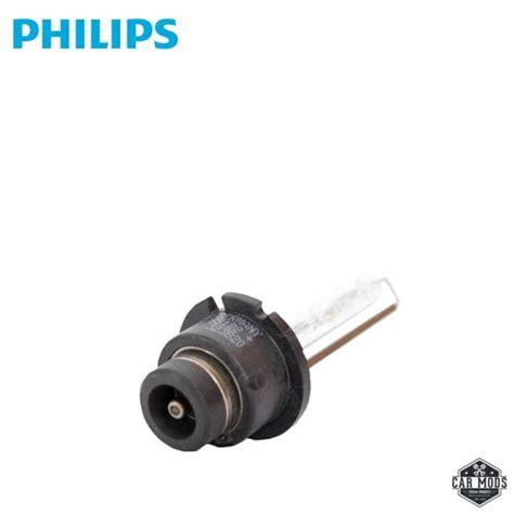 philips d2s 85122 bestcarmods