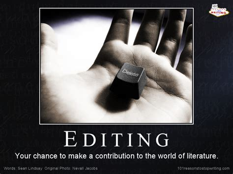 Editor Meme - blogtranslator the greatest wordpress com site in all the land