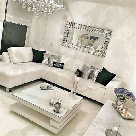 stunning small living room decor ideas