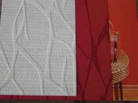 toile de verre mur toile de verre les toiles de verres et revtements spcifiques takafer