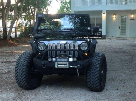 minecraft jeep wrangler 2014 wrangler forum html autos weblog