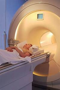 Lumbar Mri Scan  What Can It Diagnose And How Is It Done