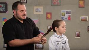 Today in sweetness: this single dad teaches other dads how ...