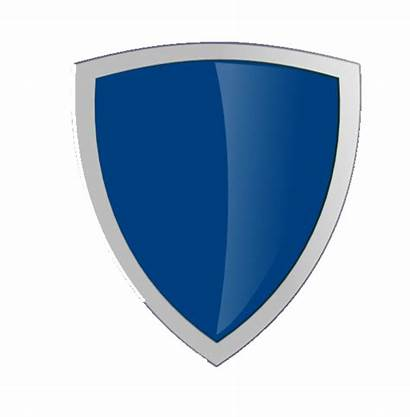 Shield Security Transparent Clipart Icon Clip Freepngimg