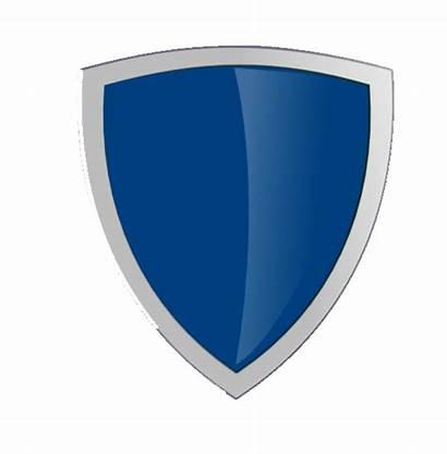 Shield Security Transparent Clipart Icon Clip Freepngimg