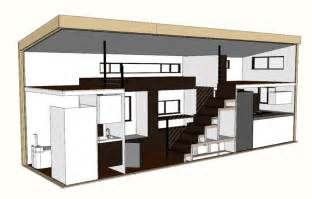 design a house free tiny house plans home architectural plans
