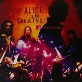Alice In Chains Unplugged Album Cover | 1494 x 1500 jpeg 182kB