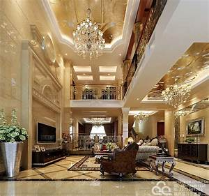 luxury chinese style home interior design ideas With luxury house plans with photos of interior