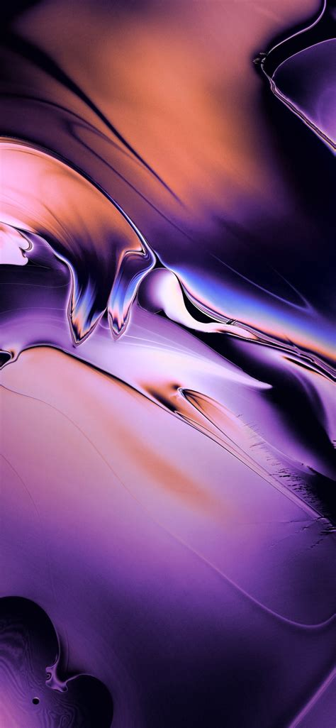 Iphone Wallpaper by Every Macos Mojave Wallpaper For Iphone